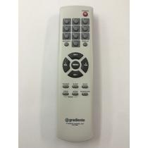 Controle Remoto Tv Gradiente Gts-2960 Ts-2960 Original