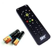 Controle Sky Livre Original