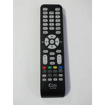 Controle Remoto Tv Philco Lcd Ph32 Led   Ph46 Led   Ph55 Led