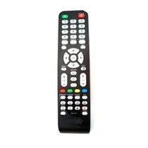 Controle Remoto Cce Rc512 Stile L2401d3201