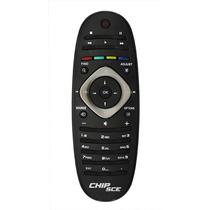 Controle Remoto Tv Philips Lcd /led32pfl3406d Vários Modelos