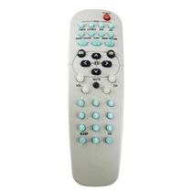 Controle Remoto Max-86563 Família Philips Maxmidia