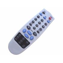 Controle Remoto Vision Sat Vsr2800 Vsr2900 Vsr3000 Vsr2000