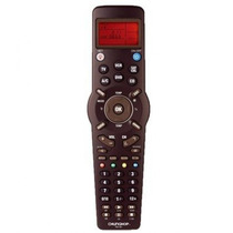 Chunghop Rm-991 Controle Remoto Univeral Learning 6 Em 1 Tv