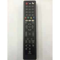 Controle Remoto Receptor S912/s900/s800/s812/s806