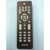 Controle Remoto Para Som Micro Sistem Philips Original