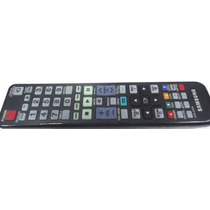 Controle Tv Home Theater Samsung Ah59-02357a Original