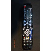 Controle Samsung Original Bn59-00752a Pip Tv, Monitor Lh40mg