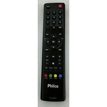 Controle Remoto Rc3000m01 Original Tv Led/lcd Philco