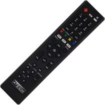 Controle Remoto Receptor F90 S900 S912 Hd