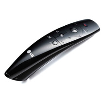 Controle Remoto Tv Lg Magic Motion An-mr300 Original Lm Ls