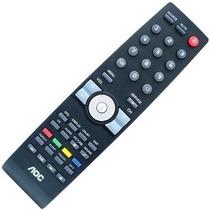 Controle Remoto Para Tv Aoc Original. Frete R$ 9,90