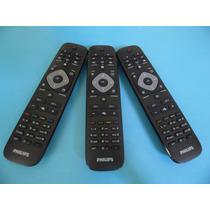 Controle Remoto Philips Original Tv Lcd Led Novo!!!!!