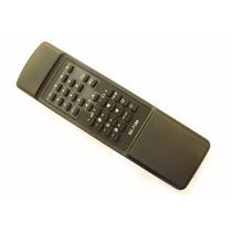 Controle Remoto Gc-7199 Para Aparelhos Sanyo A4170