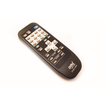 Controle Remoto Dgm-029a Para Tv