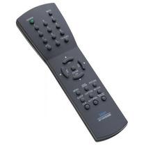Controle Remoto Tv Lg Cp-20k40 Cp-20k70 Cp-20k78