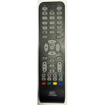 Controle Remoto Oi Tv Hd E Digital Ses6 Elsys Frete 9,90