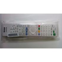 Controle Sony Rm-adp093w Bdv-n7100w Hbd-n9100w Home Theater