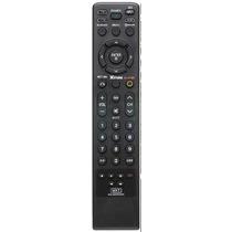 Controle Remoto Similar Tv Lg Lcd Mkj40653805 Frete Grátis