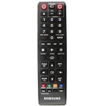 Controle Dvd Blu-ray Bd-e5200, E5300, Es5000, F5100, F5100