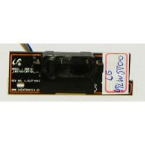 Receptor Controle Remoto Lg 47lw5700