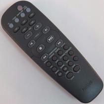 Controle Remoto Original Philips Fwm779 Fwm589 Fwm992
