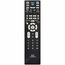 Controle Remoto Tv Lcd Plasma Lg Mkj32022840 Lc4r 7r Pc5rv