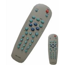 Controle Remoto Receptor Tv Digital Philips Dsx1000/78