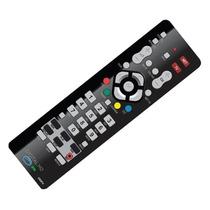 Controle Remoto Original Para Tv A Cabo,digital, Hd, Hd Max