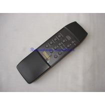 Controle Remoto Pcr-39 Cd Player Philco Novo Funcionando