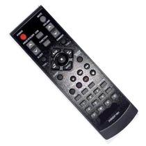 Controle Remoto Som Lg Modelo: Lg Akb32371601