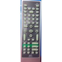 Controle Similar P/dvd Power Pack S-31 Frete Brasil R$10,00
