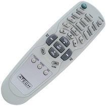 Controle Remoto Som Micro System Semp Toshiba Mc-855mus 856
