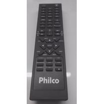 Controle Original Som Philco Ph-400 Ph-650 Ph-800