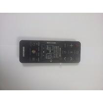 Controle Remoto Smart Touch Bn98-05014a Plasma Tm1390a Origi
