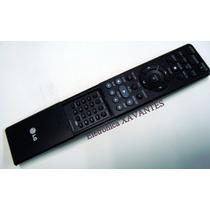 Controle Remoto Dvd Gravador Rh397 #47136 Original