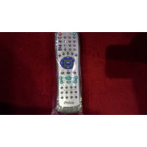 Controle Home Philco Pht660n | Pht660n2 | Pht670 Original