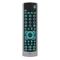Controle Remoto Universal C01095 Para Dvd Philips Mxt