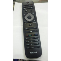 Controle Remoto Philips Smart Tv.original