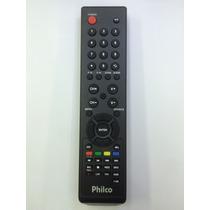 Controle Remoto Tv Philco Led Ph32e63d Ph29e63d Original