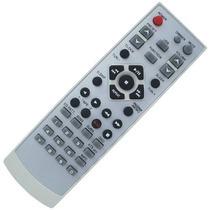Controle Remoto Para Som Micro System Lg Lmu-1350