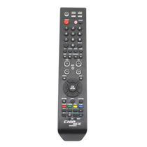 Controle Remoto Samsung Tela Plana Bn5900604a