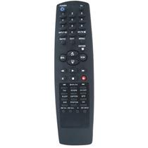 Controle Tv Plasma Lg Akb34907201 32pc5rv Função Pip