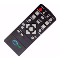 Controle Remoto Aparelho Som Lg Mct703 | Mcs703f | Mcs703w