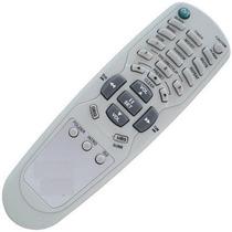 Controle Remoto Aparelho De Som Toshiba Mc-855mus