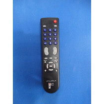 Controle Remoto Tv Philco Ph 14c Ph21us Ph 21b Ph29 Ph29us