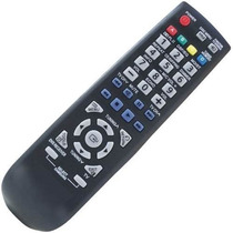 Controle Remoto Home Theater Samsung Ah59-02361a / Ht-d350k