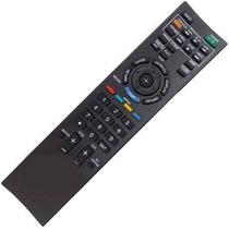 Controle Para Tv Sony Bravia Led Lcd Vários Modelos