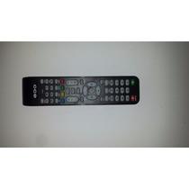 Controle Remoto Tv Cce Rc512 Original