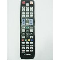 Controle Original Tv Samsung Bn59-01035a